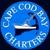 Cape Cod Bay Charters, Inc.