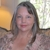 Mind Body Journeys with Gina Vance