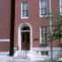 4 East Madison Inn