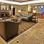 Holiday Inn Express - Miami, OK