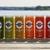 Raw Juice Company