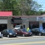 Kars Auto Sales and Service