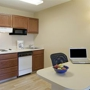 Extended Stay America Phoenix - Metro - Black Canyon Highway