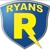 Ryan's Electric Inc.