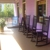T Reid and Company Salon & Spa