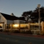 The Half Moon Bay Brewing Company
