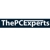 The PC Experts