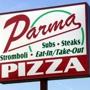 Parma Pizza