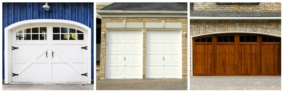 Call Us For Garage Door Installations. (405) 563 7233