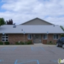 St Fabian Elementary School - Farmington Hills, MI