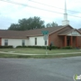New Bethel Progressive Missionary Baptist Church