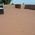 All Surface Waterproofing