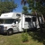 Harvey RV Rentals