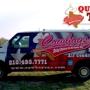 Cowboy's Air Conditioning & Heating - San Antonio, TX