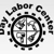 Day Labor Center