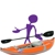 The Boat People Inflatable Kayak & Raft Specialists