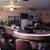 Hideout Bar, L.L.C.