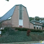 Havenwood Presbyterian Church