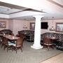 Magnuson Grand Hotel & Conference Center - Hammond, LA