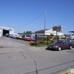 San Leandro Citycabs