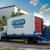 Units Moving And Portable Storage Of Atalnta GA