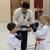 Academy of Shorin ryu Karate & MMA