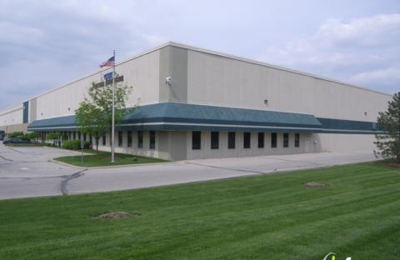 Pearson Education - Indianapolis, IN