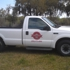 Certified Towing, Inc