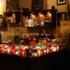Little Savannah Restaurant