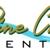 Pine Creek Dental