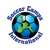 Soccer Camps International