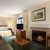 InnPlace Suites Akron Hotel