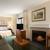 Innplace Suites