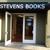 Stevens Books