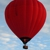 Big Red Balloon Sightseeing Adventures