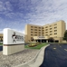 Eastern Idaho Regional Medical Center- Behavioral Health Center
