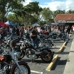 Hog Heaven Motorcycle Parts
