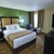 Extended Stay America Raleigh - Crabtree Valley