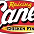 Raising Cane's Chicken Fingers - CLOSED