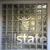 Allstate Insurance: Laura Leidigh