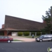 Grace Lutheran Church E L C A