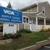 VCA Maple Shade Animal Hospital