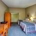 Good Nite Inn - Redwood City