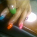 Nail Ink Nail Salon