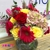 Bloom and Petal Flower Truck