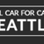 Sell Car For Cash Seattle