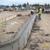 DNL Construction Company LLC