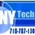 Ny Tech Tv Repair Inc