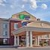 Holiday Inn Express & Suites DOTHAN NORTH