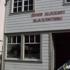 Klockars Blacksmith & Metal Works